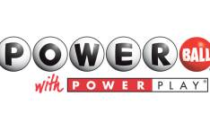 US Powerball Lottery. Picture: www.powerball.com