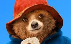 Paddington Bear. Picture: Twitter: @Paddingtonbear