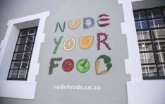Describing themselves as an old school grocery store with a modern twist, Nude Foods is the City of Cape Town's first plastic-free shopping experience. Picture: Cindy Archillies/EWN.