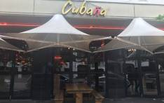Cubana club. Picture: Supplied