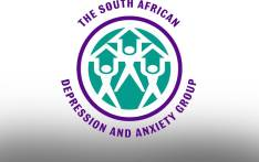 The Sadag logo. Picture: Supplied