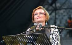 FILE: Premier of the Western Cape Helen Zille. Picture: Stephen Phillipson/EWN