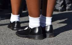 school-lerners-girl-pupil-shoes-black-uniformjpg