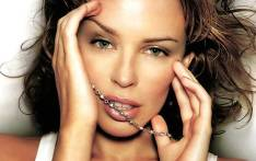 Kylie Minogue. Picture: Supplied