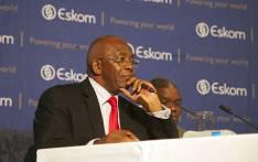 FILE: Former Eskom board chairperson Zola Tsotsi. Picture: EWN