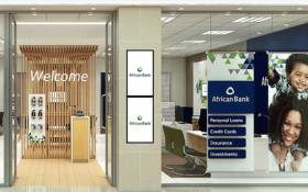 FILE: African Bank. Picture: facebook.com