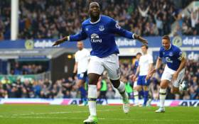 Picture: @Everton/Twitter