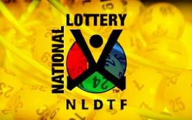 Lotto(P).jpg