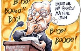 zuma-cartoon-8-zuma-booedjpg