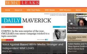 Picture: www.wmcleaks.com