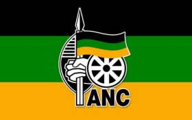 Picture: www.anclive.co.za.