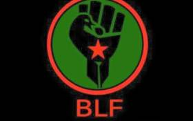FILE: The BLF says the land issue is long overdue and the government has failed to expropriate the land accordingly. Picture: Facebook.com.