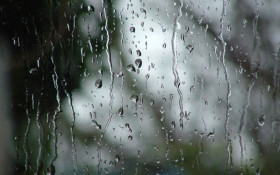 Flood warning issued for Cape Town as another cold front hits