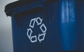 Cape Town recycling service uplifting worthy charities and causes