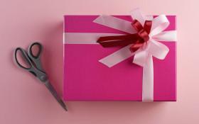 Whackhead's Prank: Husband's birthday gift disaster