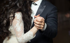 Bizboost   Planning your wedding? Oh Yay is just for you