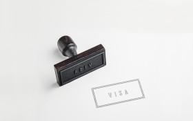 Travelling overseas? It's becoming vital to get 'visa denial insurance'