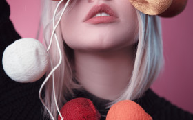 Bizboost   Say bye-bye to dry lips with 100% natural Lola Potjies