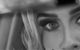 [WATCH] Adele finally releases her much-anticipated ballad 'Easy on Me'