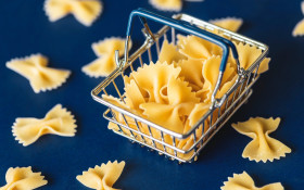 The truth about best-before dates: You're throwing away perfectly good food