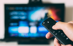 SABC: Only 2 million people out of just over 10 million paid their TV licences