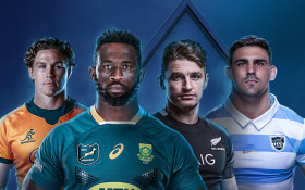 DStv presents a year of rugby like never before