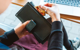 The banking report is out - our Consumer Ninja takes a look