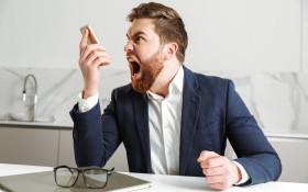Whackhead's Prank: Nightmare boyfriend prank on strict father
