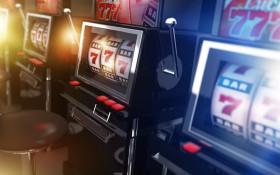 Whackhead's Prank: Addict calls Gamblers Anonymous