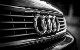 Used-car buyer? Save yourself a world of pain by asking this one question