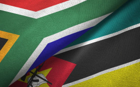I can't see SADC troops in Cabo Delgado by Thursday - terrorism analyst