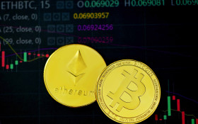 Is the crypto market finally back on track?