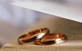 Newly amended Customary Marriages Act is a huge step for equality for women
