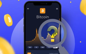 Debunking common myths and misconceptions about cryptocurrencies