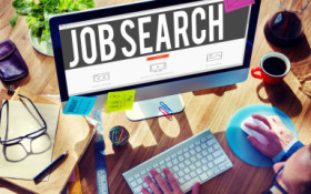 Top tips for employment