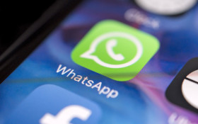 Hate voice notes? WhatsApp will soon write out voice messages, if you want it to