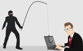Beware the 'email invoice hacking scam'! – Wendy Knowler (consumer journalist)