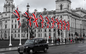 UK removes SA from travel red list