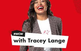 Tracey Lange's #WCW: Monica Buitendag, CEO of Heartlands Baby Sanctuary