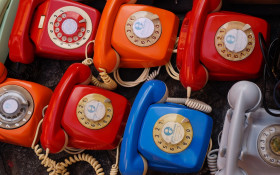 Whackhead's Prank: Mom's exorbitant overseas call