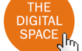 The Digital Space (9 Sept)