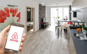 Renting out or booking accommodation this coming high season? A cautionary tale…