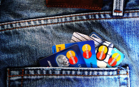 Are 'tap and go' cards safe? Maybe, suggests this case involving Standard Bank