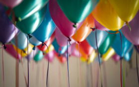 Whackhead's Prank: Helium balloon voice disaster