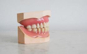 Whackhead's Prank: Mumbling post-op dentist patient