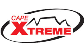 Adventure awaits you at Cape Extreme