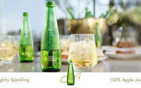 Commission urges consumers to check their Appletiser products amid recall