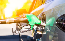 Petrol expected to drop by 11c/l in Sept, says AA