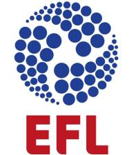 EFL to suggest clubs to shut transfer window early