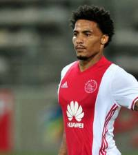 Rivaldo Coetzee's transfer fee one of biggest for Ajax